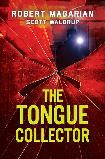 The Tonge Collector